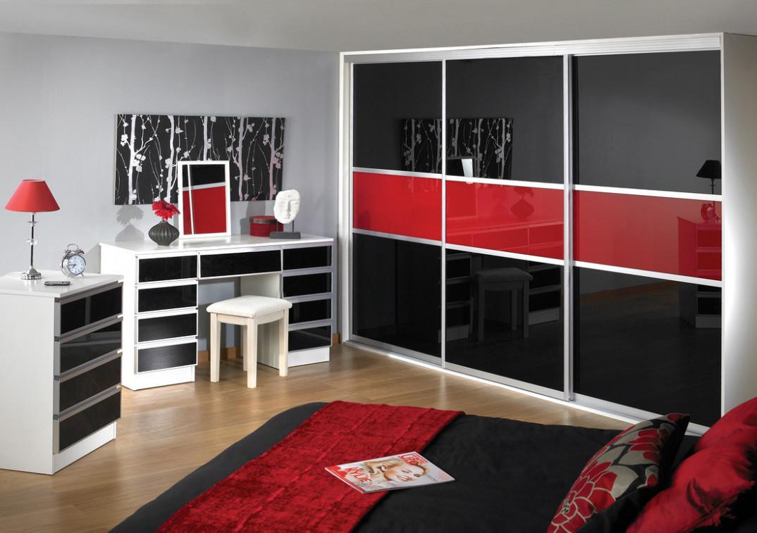 Все выгоды покупки мебели на заказ